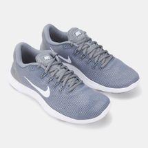 Nike Men's Flex 2018 RN Shoe, 1482408