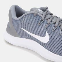 Nike Men's Flex 2018 RN Shoe, 1482411