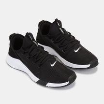 3d4313eb3b ... 1161087 Nike Air Zoom Elevate Training Shoe