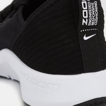 Nike Air Zoom Elevate Training Shoe, 1161091