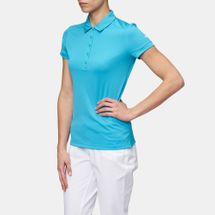 Nike Golf Victory Polo T-Shirt
