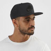 Nike Sportswear Pro Tech Cap