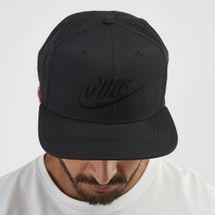 Nike Sportswear Pro Tech Cap - Black, 1249760