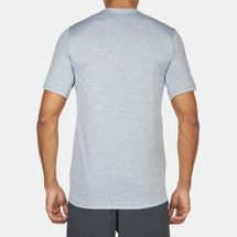 Nike Dri-FIT Training Short Sleeve T-Shirt, 399693