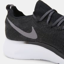 Nike Women's Zoom Fly Flyknit Shoe, 1482504