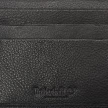 محفظة بيفولد كوين من تمبرلاند - أسود, 1065433
