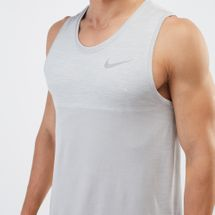 Nike Dri-FIT Medalist Running Tank Top, 1240058