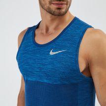 Nike Dry Medalist Tank Top, 1242215