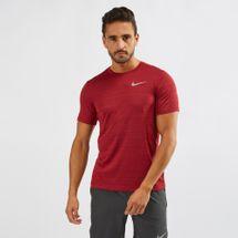 Nike Miler Essential 2.0 T-Shirt