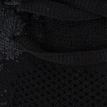 Nike Free RN Flyknit 2017, 710869