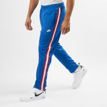 Nike Men's Sportswear OH Tribute Pants
