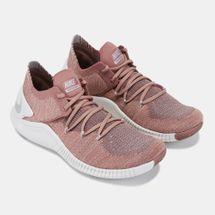 Nike Free TR Flyknit 3 Shoe, 1194822