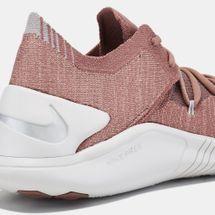 Nike Free TR Flyknit 3 Shoe, 1194825