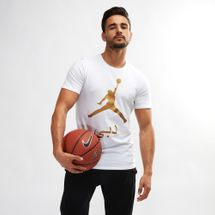 Jordan Dubai City T-Shirt