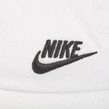 Nike H86 Futura Classic Cap - White, 1277761