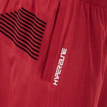 Nike Hyper Elite Basketball Shorts, 177448