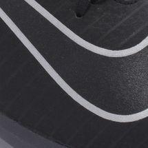 Nike Kids' Jr MercurialX Proximo 11 Turf Football Shoe, 246257