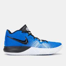 حذاء كرة السلة كايري فلايتراب من نايك