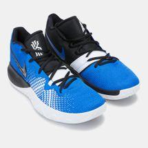 Nike Kyrie Flytrap Shoe, 1283684