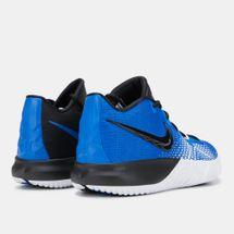 Nike Kyrie Flytrap Shoe, 1283685