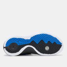 Nike Kyrie Flytrap Shoe, 1283686