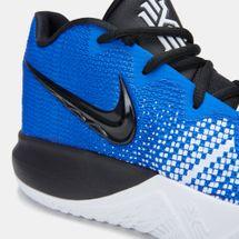 Nike Kyrie Flytrap Shoe, 1283687
