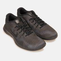 Nike Men's Flex 2018 RN Shoe, 1504653