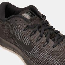 Nike Men's Flex 2018 RN Shoe, 1504656