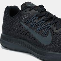 Nike Air Zoom Winflo 5 Running Shoe, 1283004
