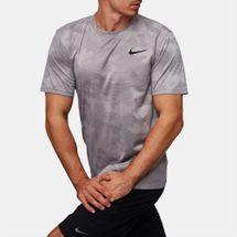 Nike Dry Legend Camo Training T-Shirt