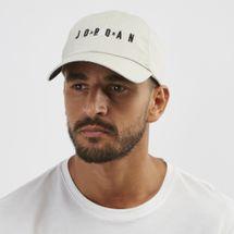 قبعة هيرتيج 86 جمبمان اير من جوردن