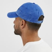 Jordan Heritage 86 Jumpman Air Cap - Blue, 1249779