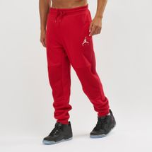 Jordan Air Jordan Jumpman Hybrid Fleece Pants