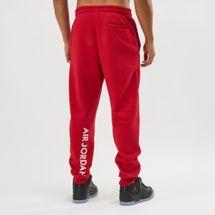 Jordan Air Jordan Jumpman Hybrid Fleece Pants, 1283659