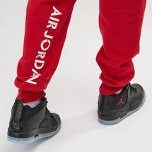 Jordan Air Jordan Jumpman Hybrid Fleece Pants, 1283661