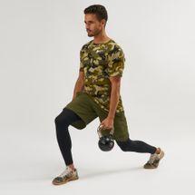 Nike Pro Training Tights, 1276066