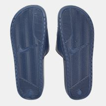 NIke Benassi Just Do It Sandals, 874696
