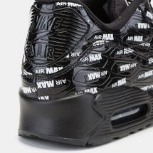 Nike Air Max 90 Premium Shoe, 1250392