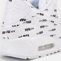 Nike Air Max 90 Premium Shoe, 1218763