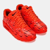 حذاء اير ماكس 90 بريميوم من نايك, 1297065