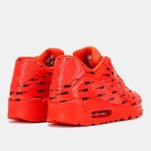 حذاء اير ماكس 90 بريميوم من نايك, 1297066
