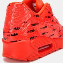حذاء اير ماكس 90 بريميوم من نايك, 1297068