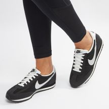 Nike Oceania Textile Shoe
