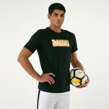 Nike Men's FC Gold Block T-Shirt
