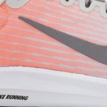 Nike Downshifter 8 Running Shoe, 1155462