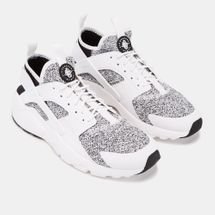 Nike Air Huarache Run Ultra SE Shoe, 1296184
