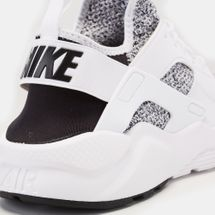 Nike Air Huarache Run Ultra SE Shoe, 1296187