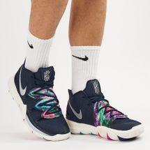Nike Kyrie 5 Shoe Multi