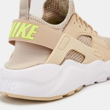 Nike Air Huarache Run Ultra SE Shoe, 1296271