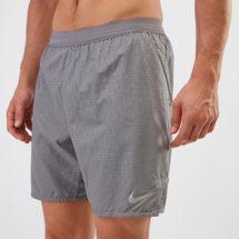Nike Flex Stride Running Shorts, 1194810